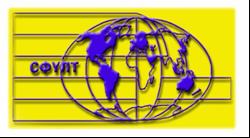 Світова Федерація Українських Лікарських Товариств – СФУЛТ офіційний сайт